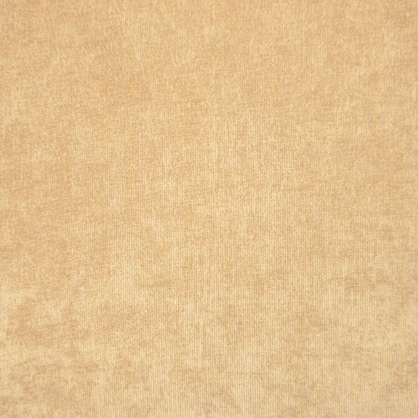 Plush Cream - 800 Upholstery fabric