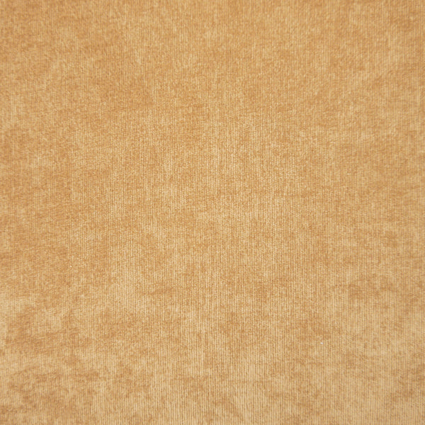 Plush Stone - 801 Upholstery fabric