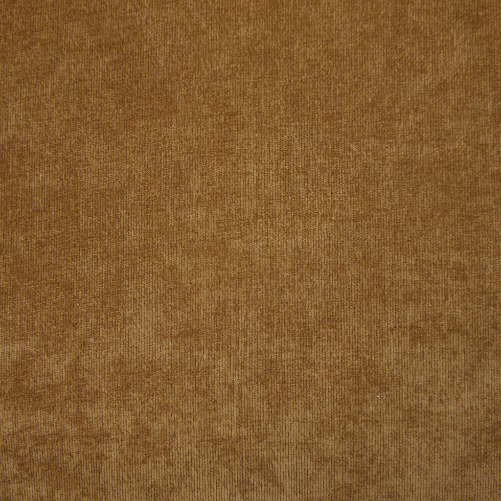 Plush Antique - 802 Upholstery fabric