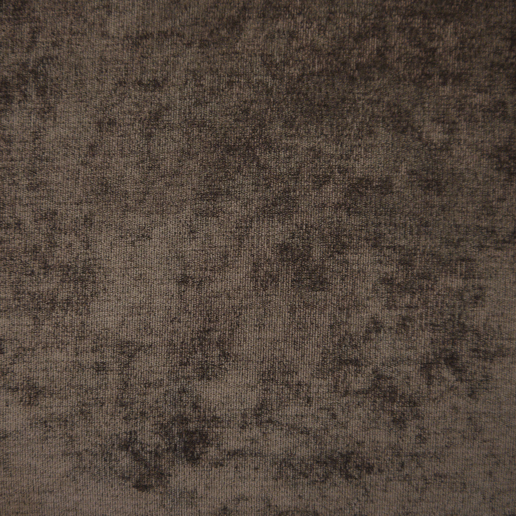 Plush Nutmeg - 803 Upholstery fabric