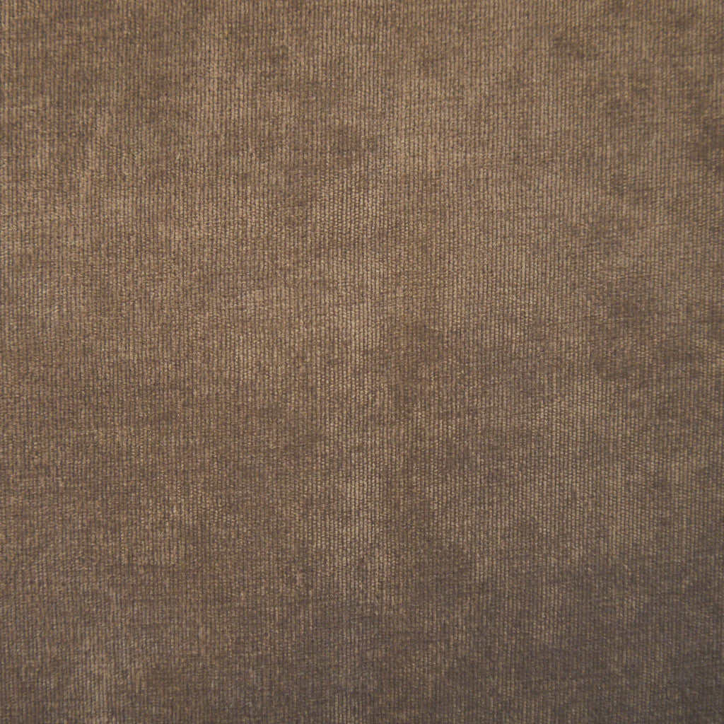 Plush Mink - 810 Upholstery fabric