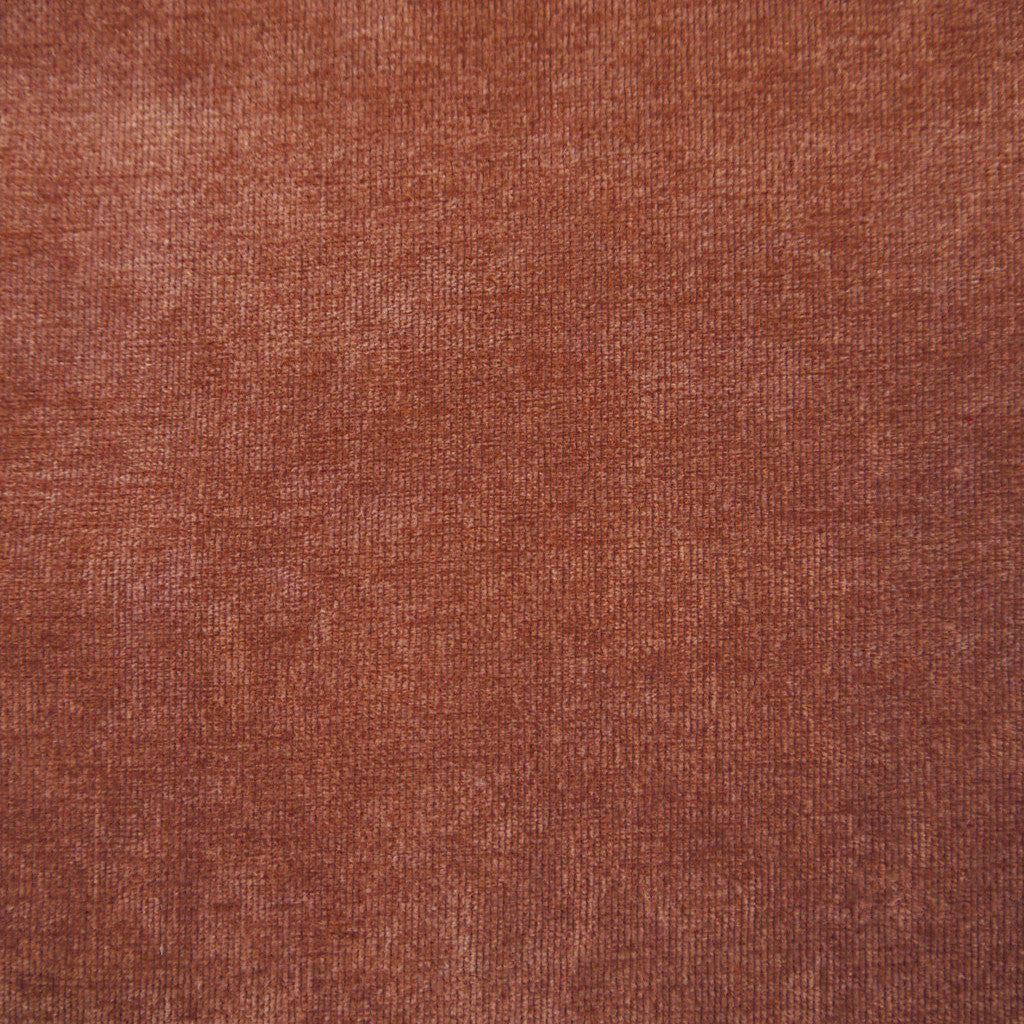 Plush Salmon - 812 Upholstery fabric