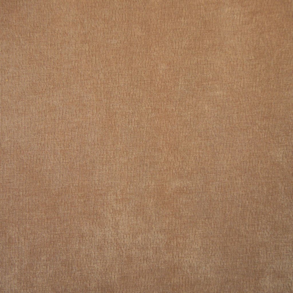 Caramel - 813 Upholstery fabric
