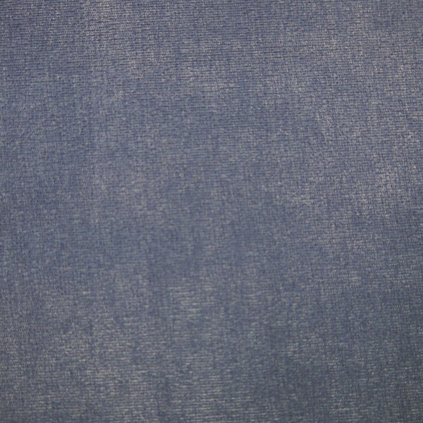 Plush Denim - 814 Upholstery fabric