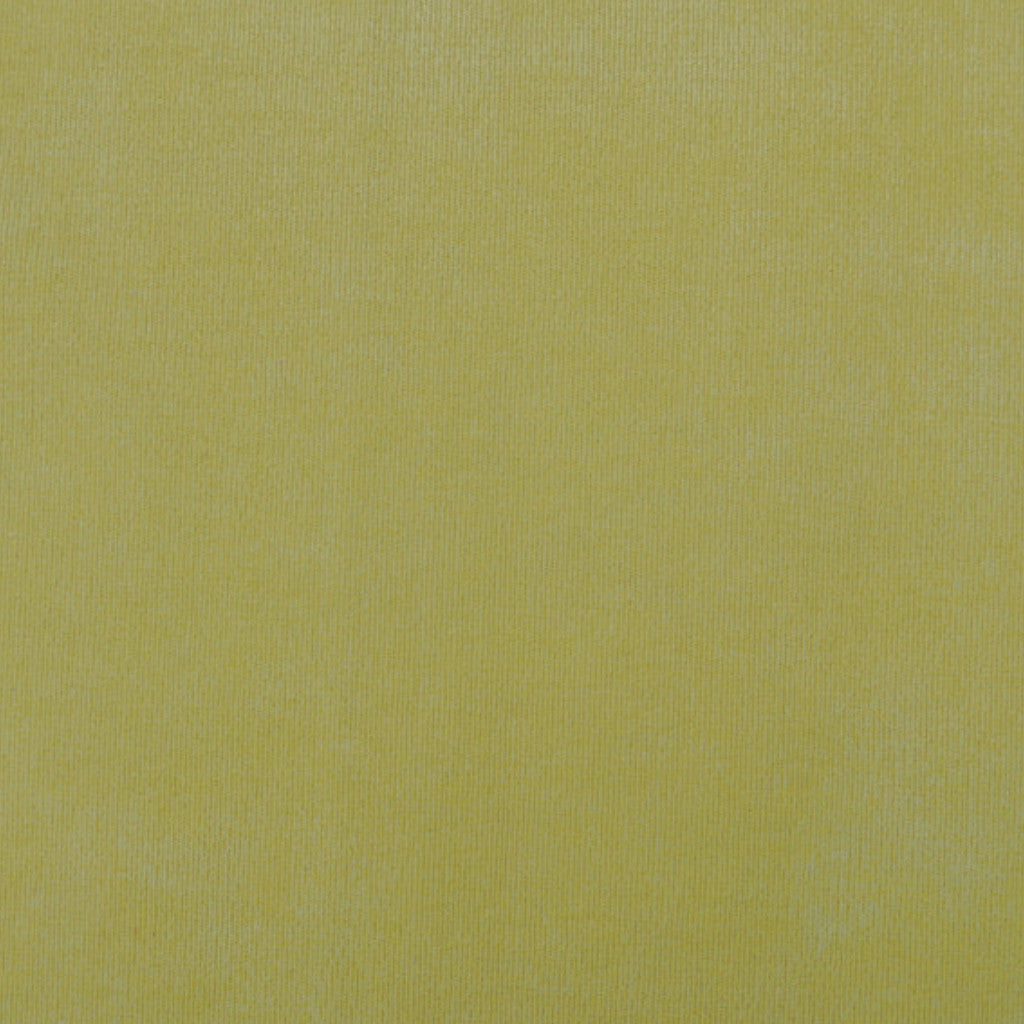 Plush Lemon - 815 Upholstery fabric