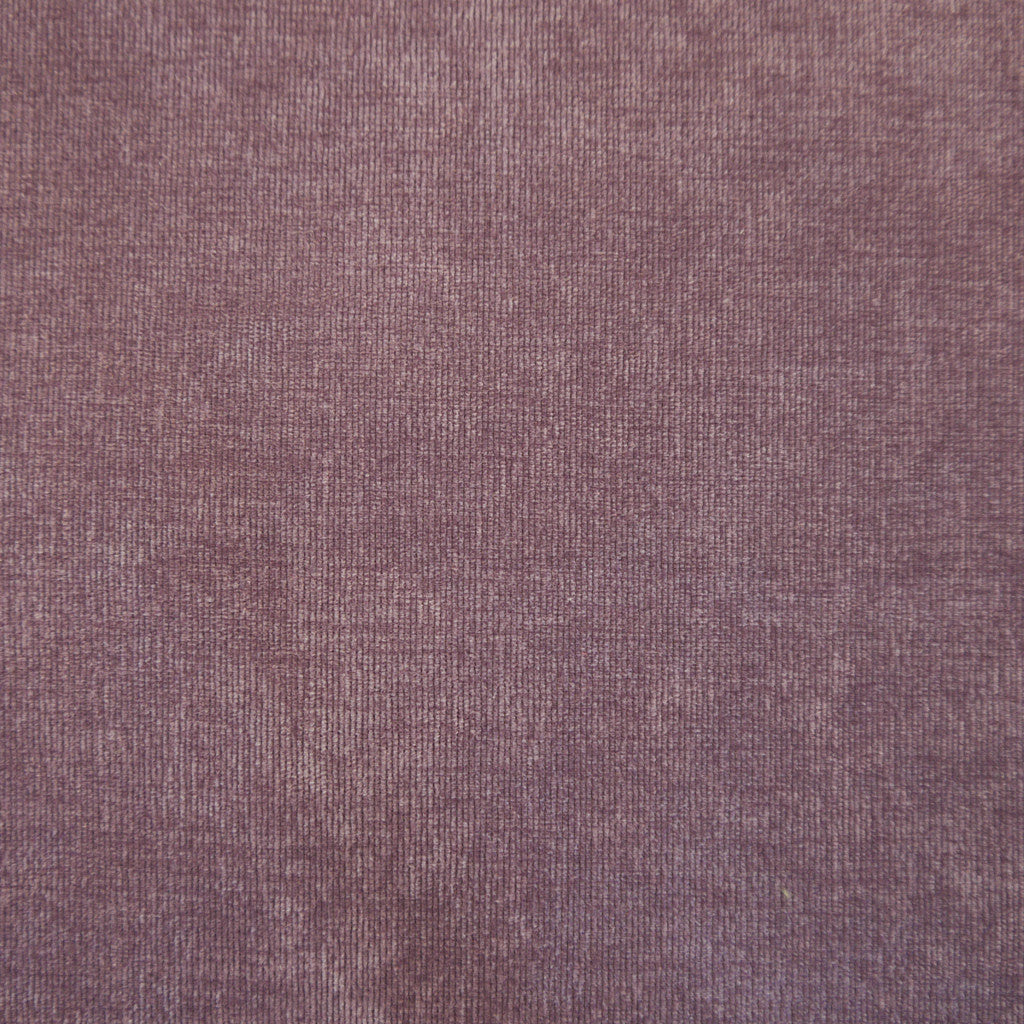Plush Lavender - 816 Upholstery fabric