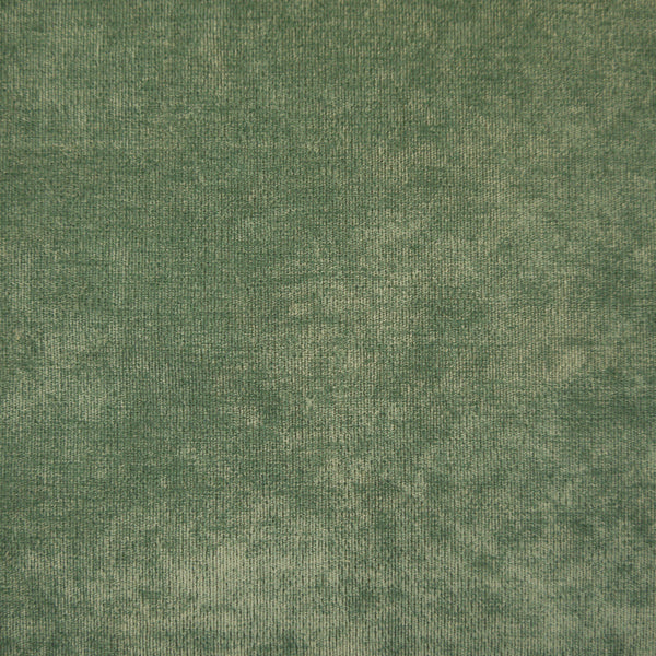 Plush Aqua - 819 Upholstery fabric