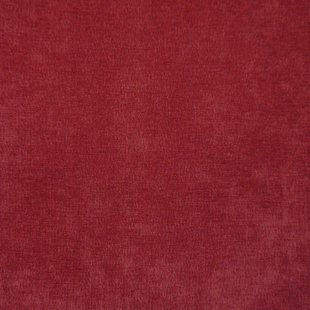 Plush Claret - 820 Upholstery fabric