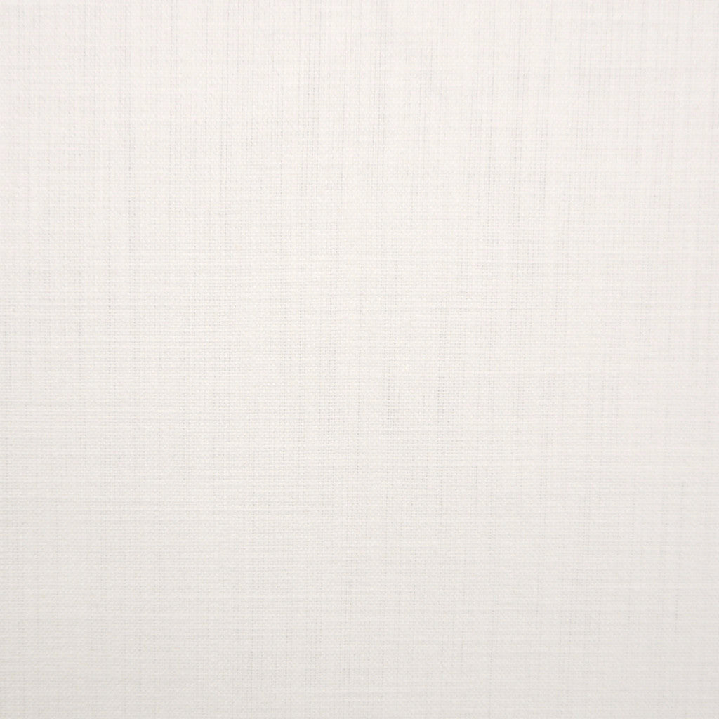 Smooth Cotton Ivory - 1787 upholstery fabric