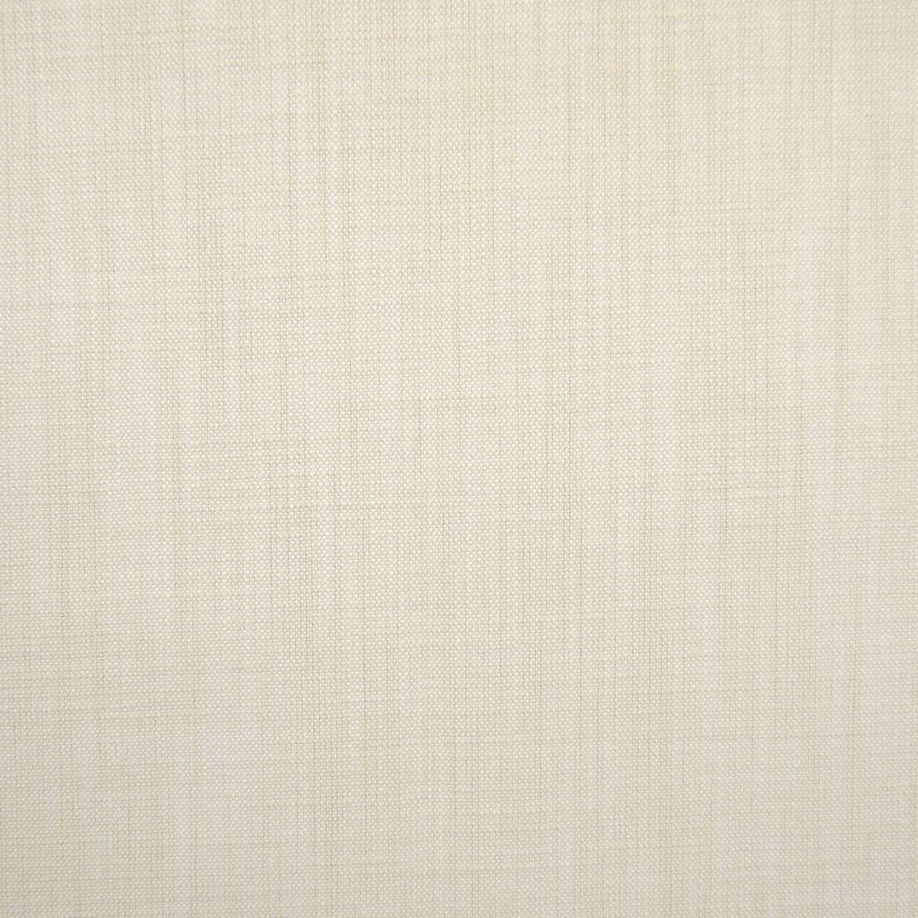Smooth Cotton Chalk - 1788 upholstery fabric