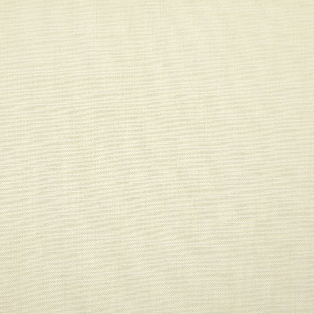 Smooth Cotton Putty - 1789 upholstery fabric