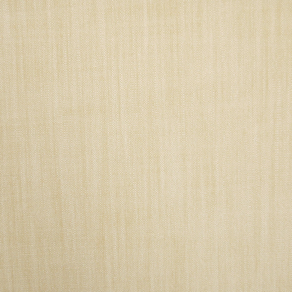 Smooth Cotton Barley - 1790 upholstery fabric
