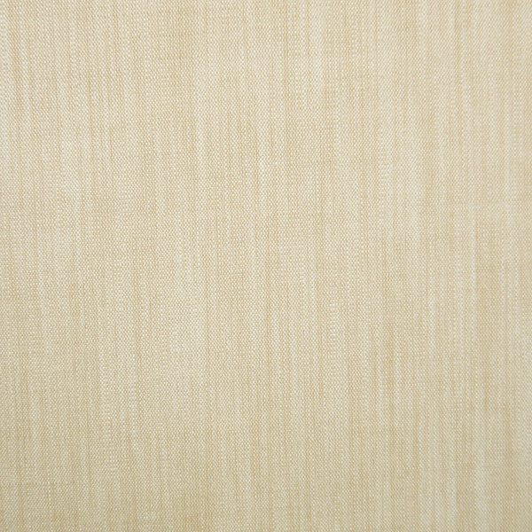 Smooth Cotton Sand - 1791 upholstery fabric