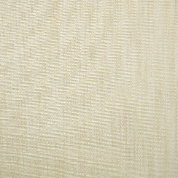 Smooth Cotton Latte - 1792 upholstery fabric
