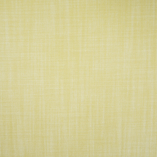 Smooth Cotton Straw - 1793 upholstery fabric