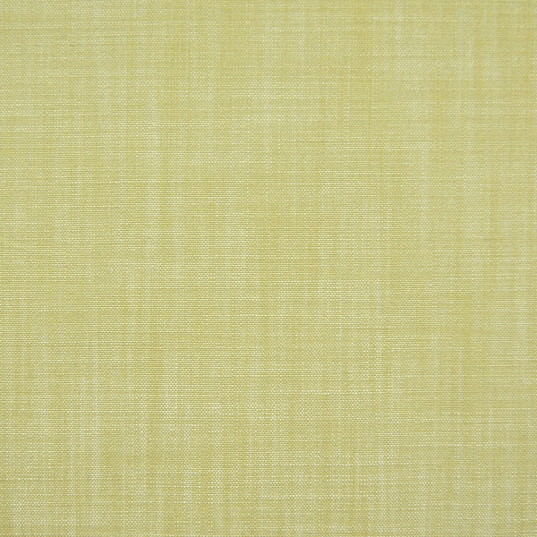 Smooth Cotton Citrus - 1794 upholstery fabric