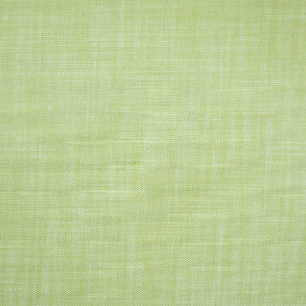 Smooth Cotton Lime - 1795 upholstery fabric