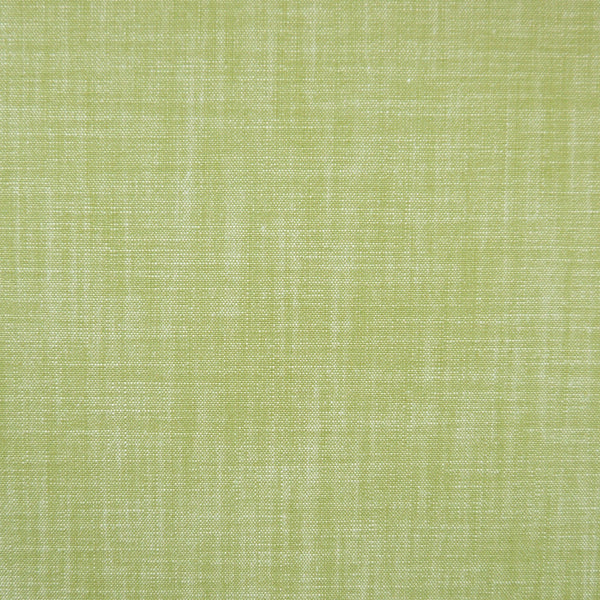 Smooth Cotton Kiwi - 1796 upholstery fabric