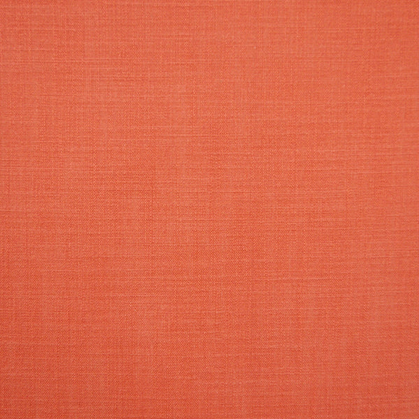 Smooth Cotton Sunset - 1797 upholstery fabric