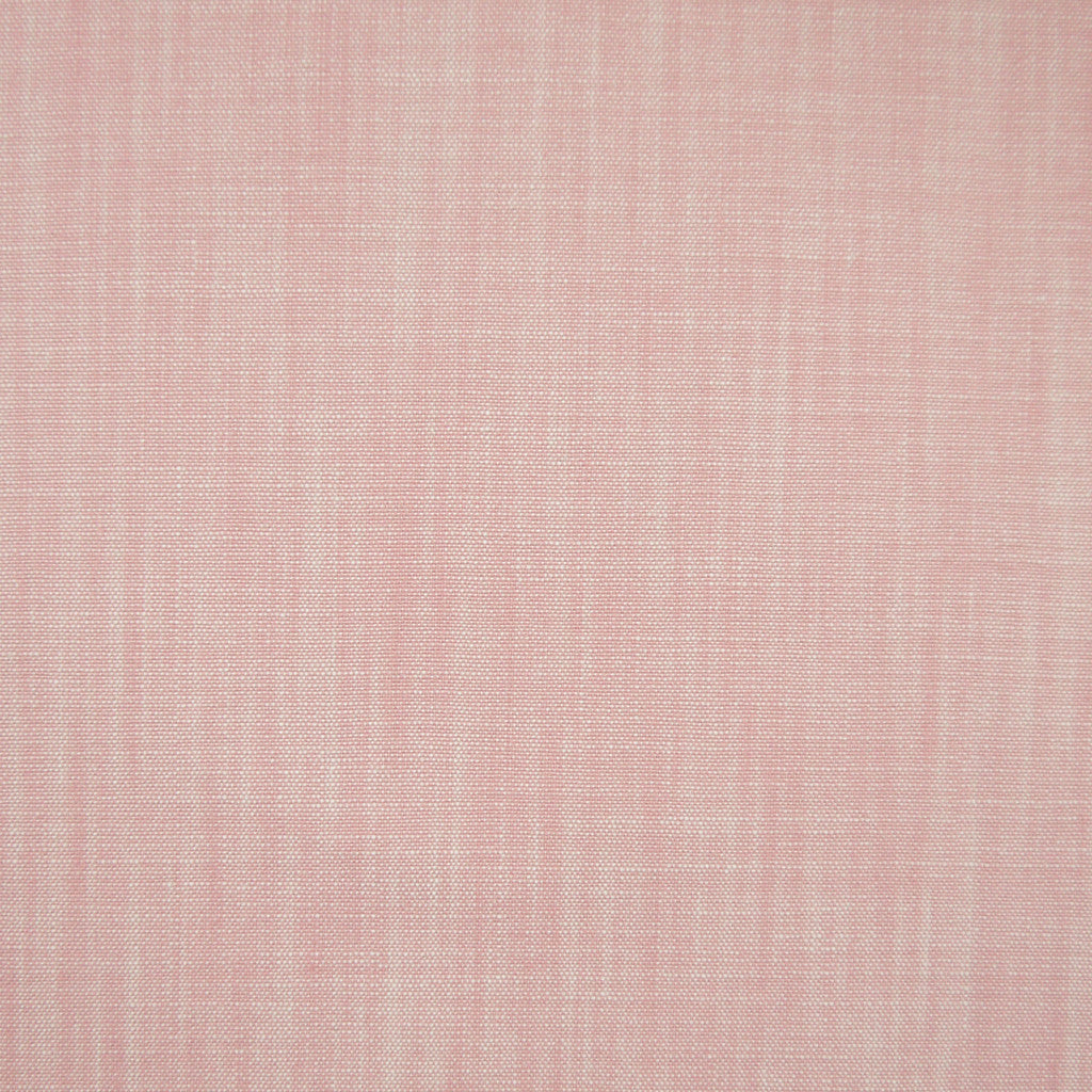 Smooth Cotton Tea Rose - 1798 upholstery fabric