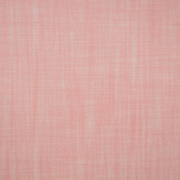 Smooth Cotton Salmon - 1799 upholstery fabric