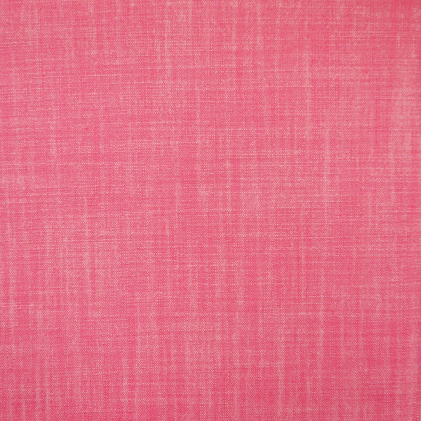 Smooth Cotton Fuchsia - 1800 upholstery fabric
