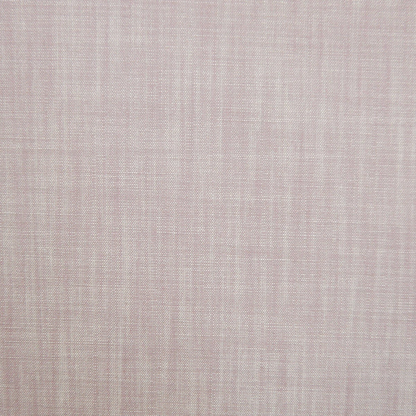 Smooth Cotton Lilac - 1801 upholstery fabric