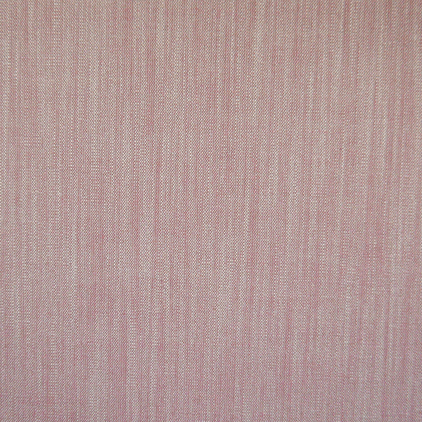Smooth Cotton Heather - 1802 upholstery fabric