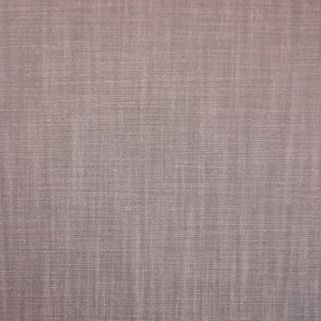 Smooth Cotton Mauve - 1803 upholstery fabric