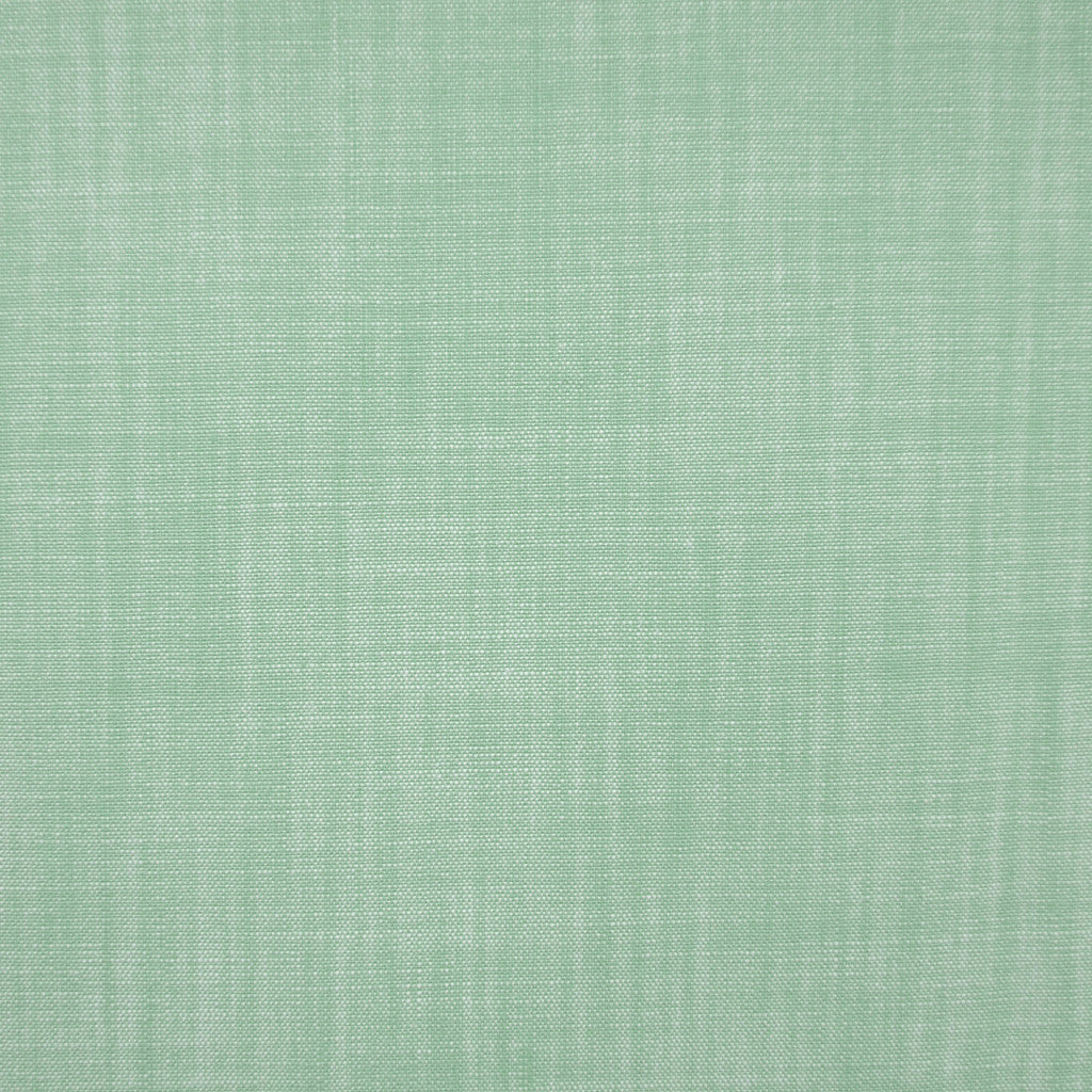 Smooth Cotton Eau de Nil - 1804 upholstery fabric