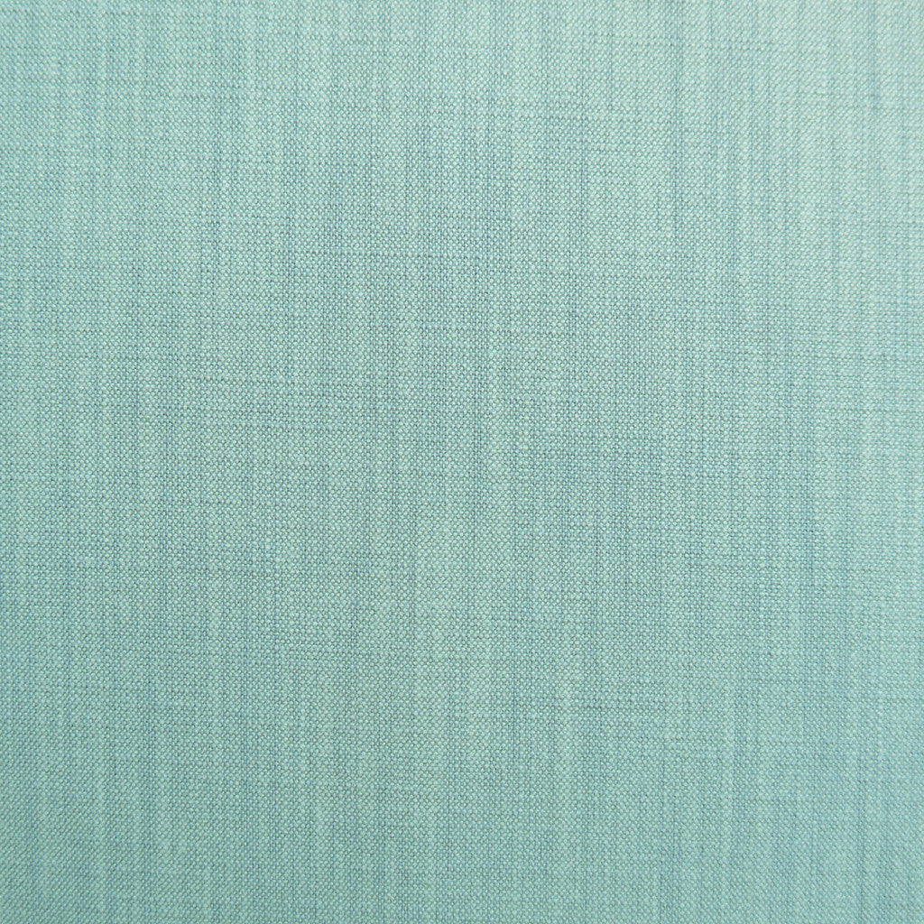 Smooth Cotton Sea Green - 1805 upholstery fabric