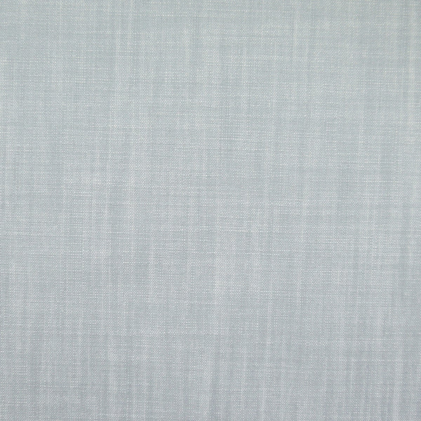 Smooth Cotton French Grey - 1806 upholstery fabric