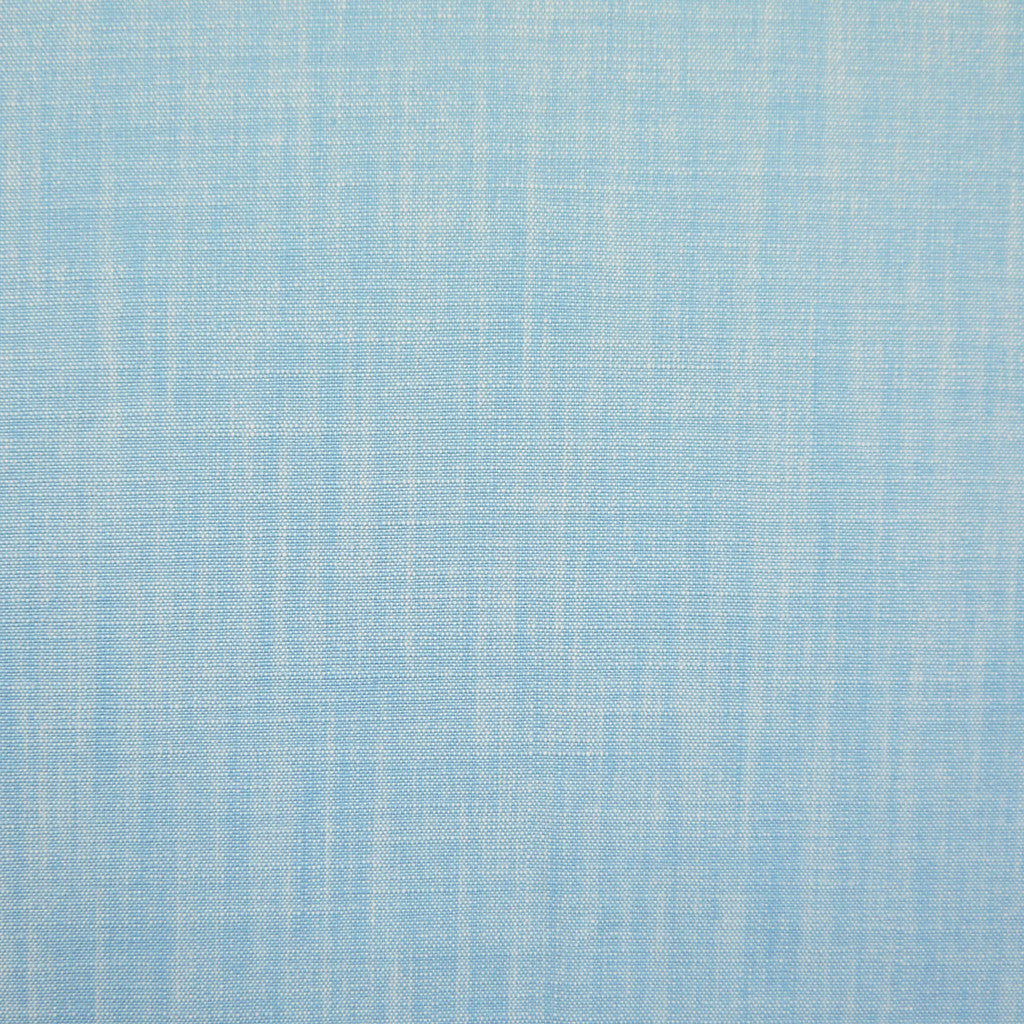 Smooth Cotton Chambray - 1807 upholstery fabric