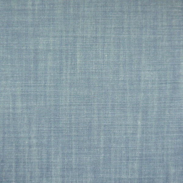 Smooth Cotton Denim - 1808 upholstery fabric