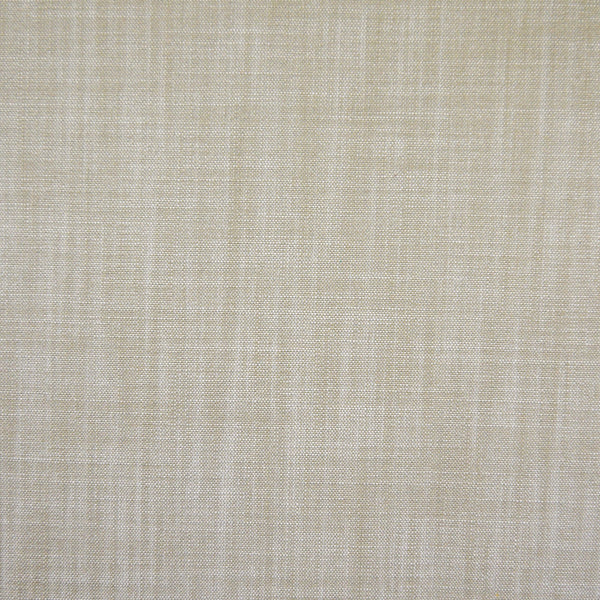 Smooth Cotton Stone - 1810 upholstery fabric