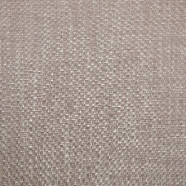 Smooth Cotton Pebble - 1811 upholstery fabric