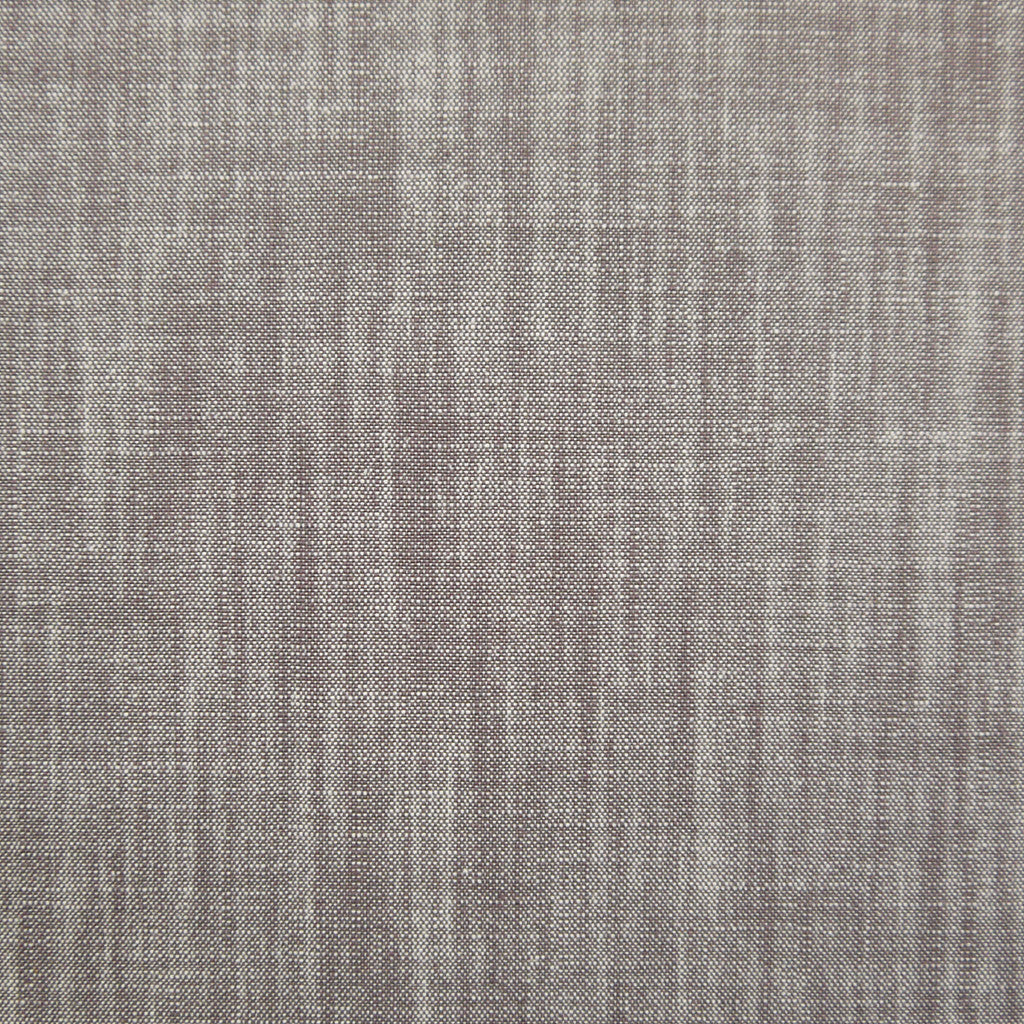 Smooth Cotton Earth- 1812 upholstery fabric