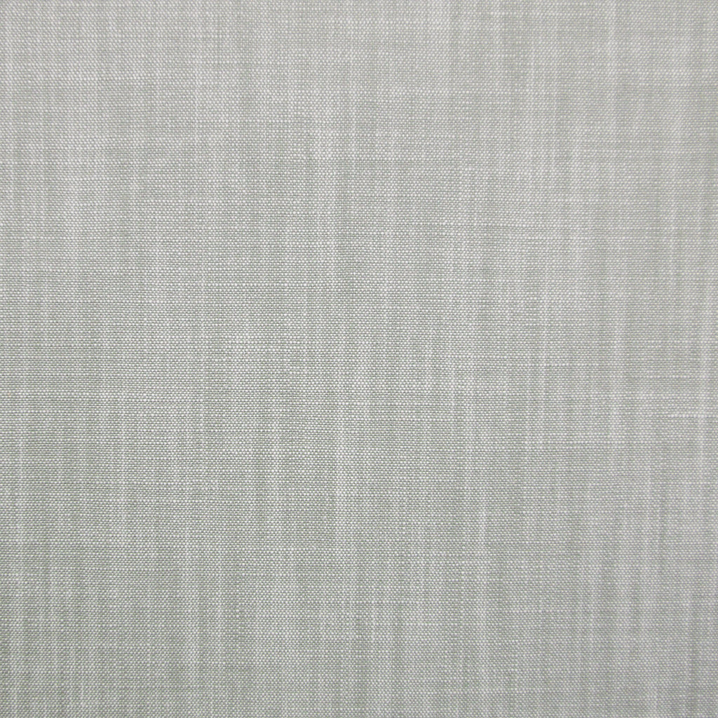 Smooth Cotton Storm - 1813 upholstery fabric