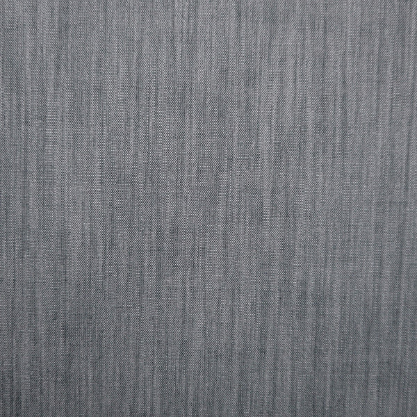 Smooth Cotton Graphite - 1815 upholstery fabric