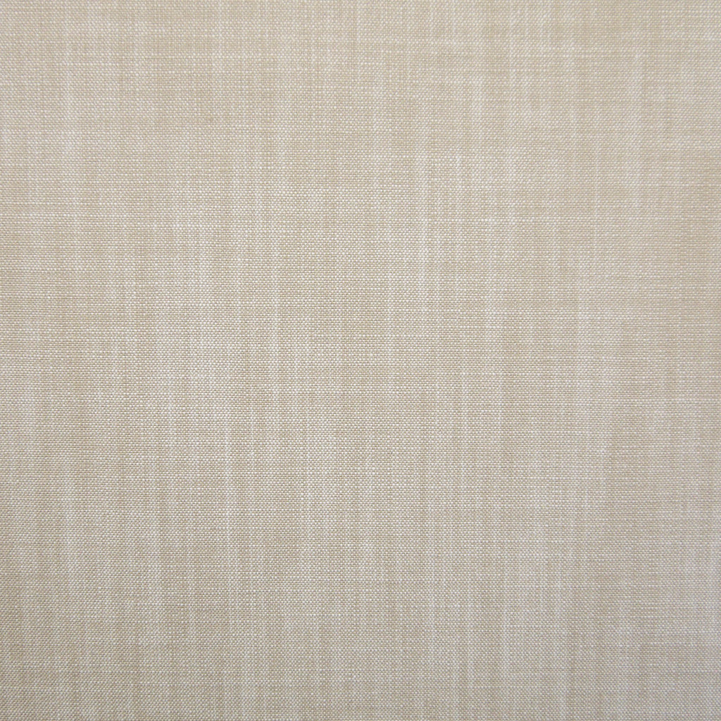 Smooth Cotton Biscuit - 1816 upholstery fabric