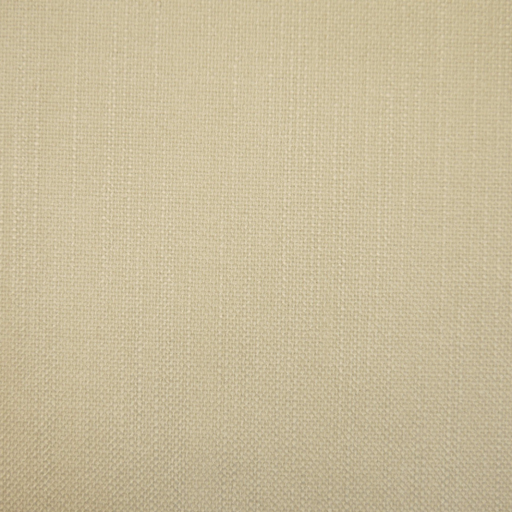 Suave Stone 1192 - woven upholstery fabric