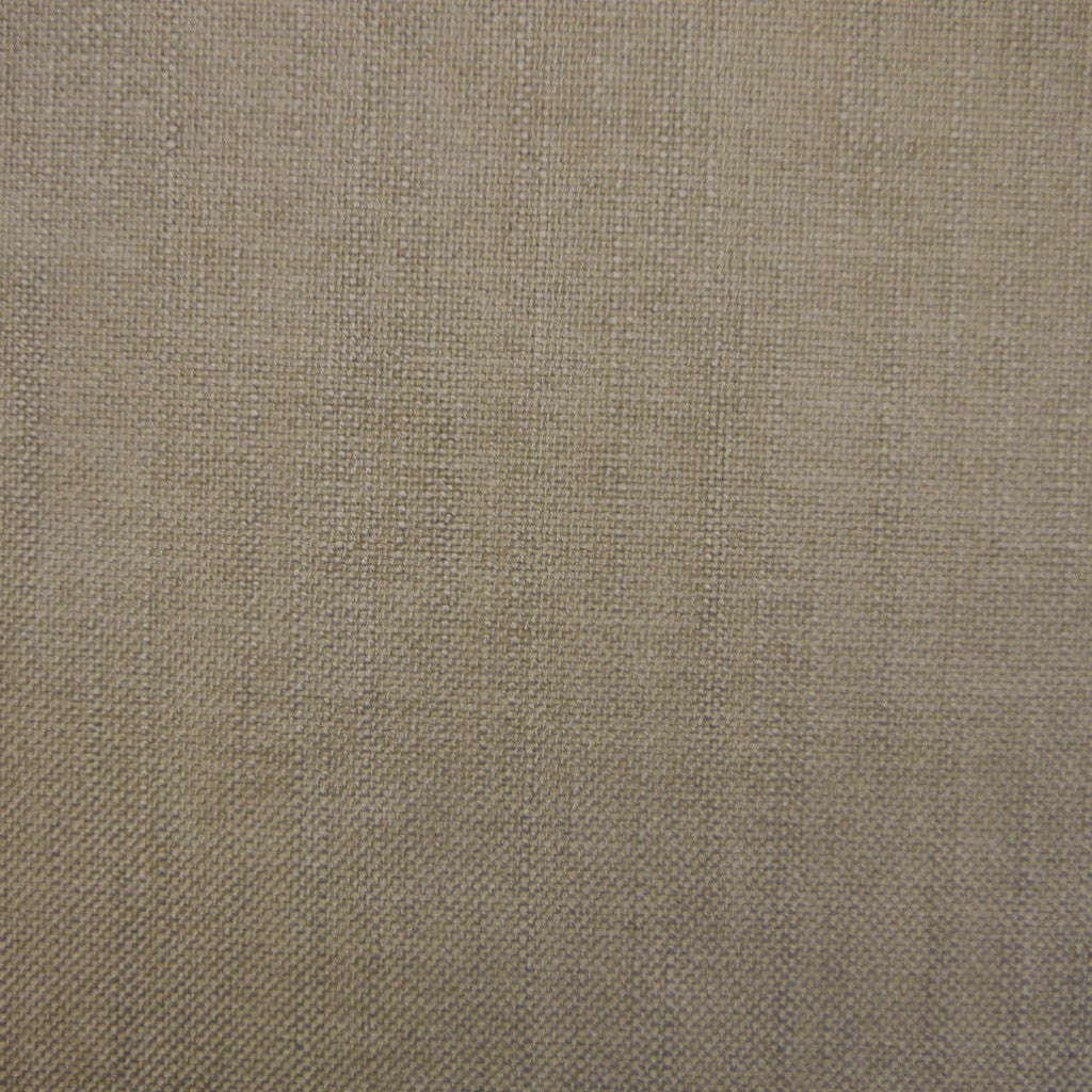 Suave Sand 1193 - woven upholstery fabric