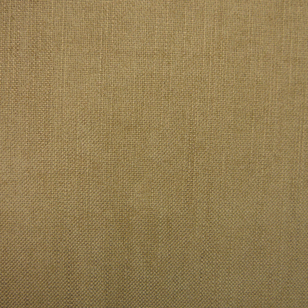 Suave Camel 1194 - Upholstery fabric