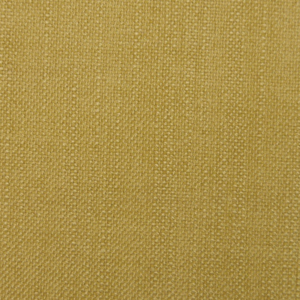 Suave Barley 1195 - upholstery fabric