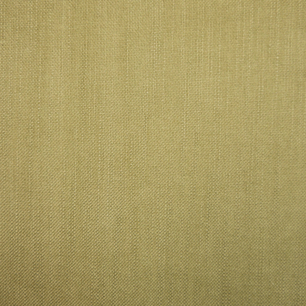 Suave Pistachio 1196 - Upholstery fabric