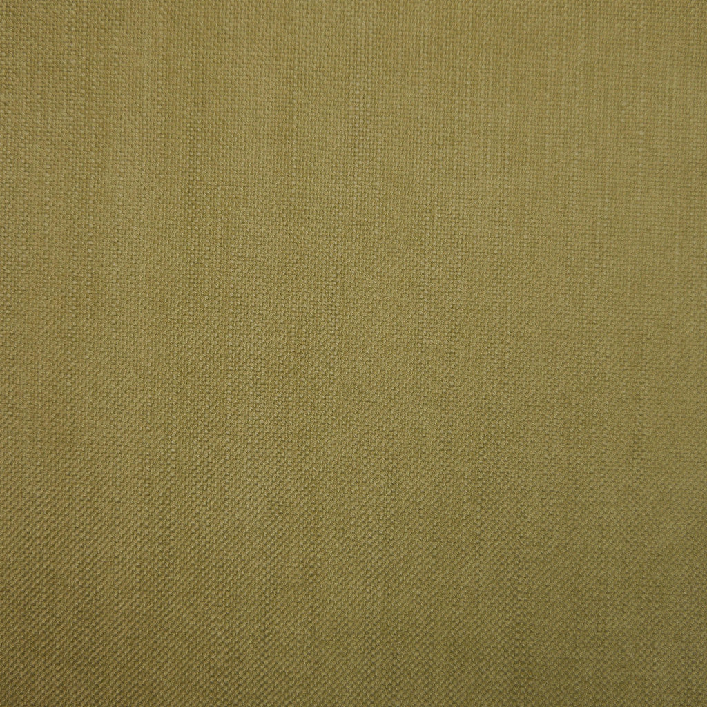 Suave Olive 1197 - Upholstery fabric