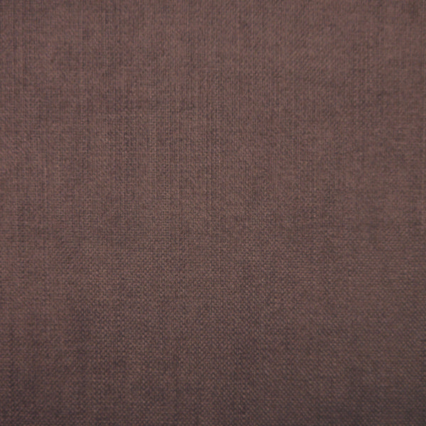 Suave Chocolate 1198 - upholstery fabric