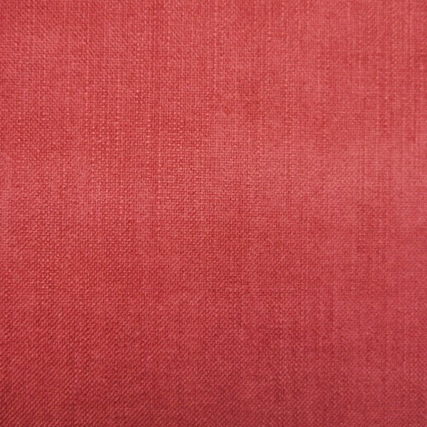 Suave Chilli 1200 - Upholstery fabric