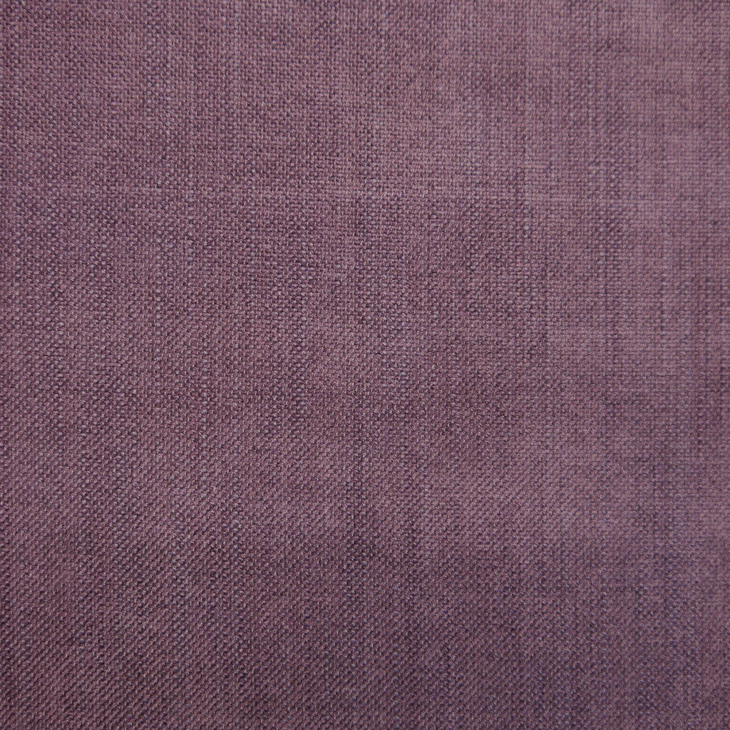 Suave Aubergine 1203 - Upholstery fabric