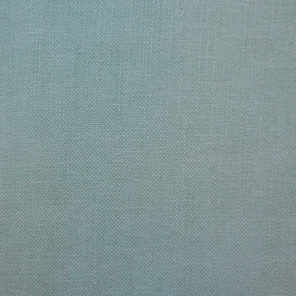 Suave Teal 1204 - upholstery fabric